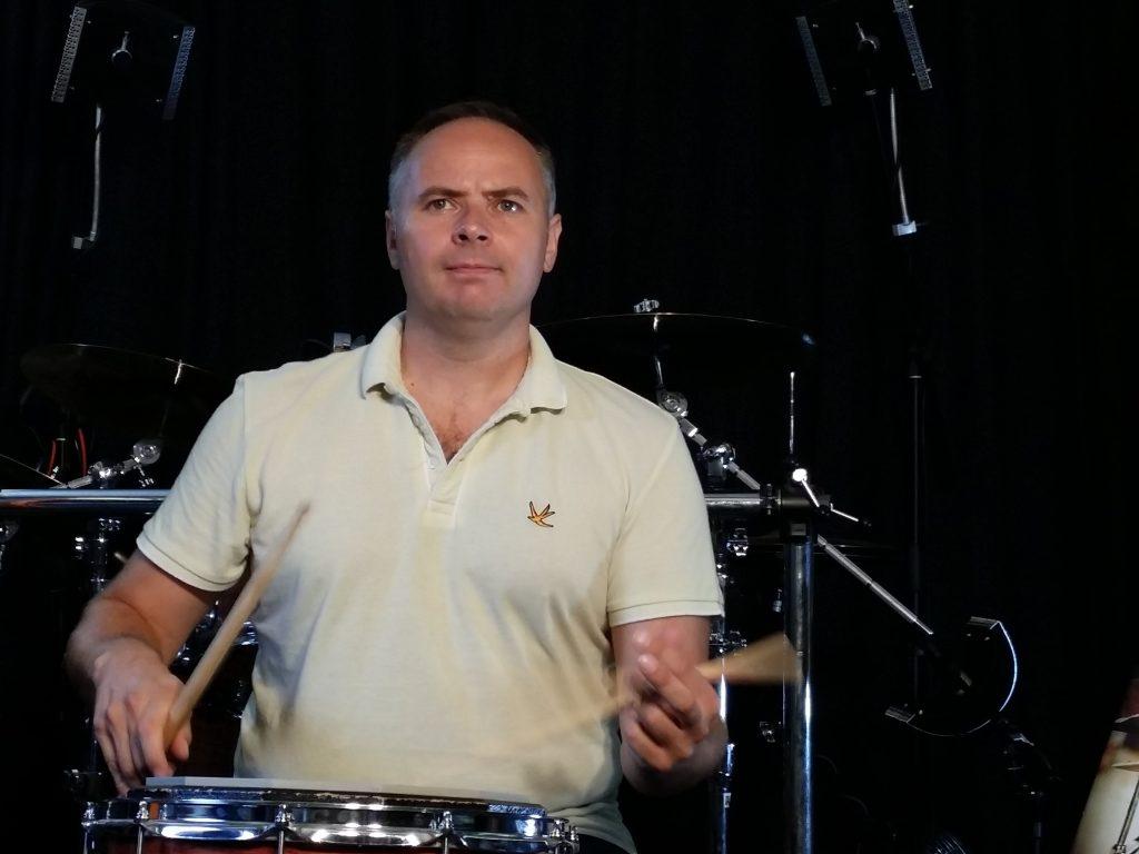 Paul Hose Moeller Technique