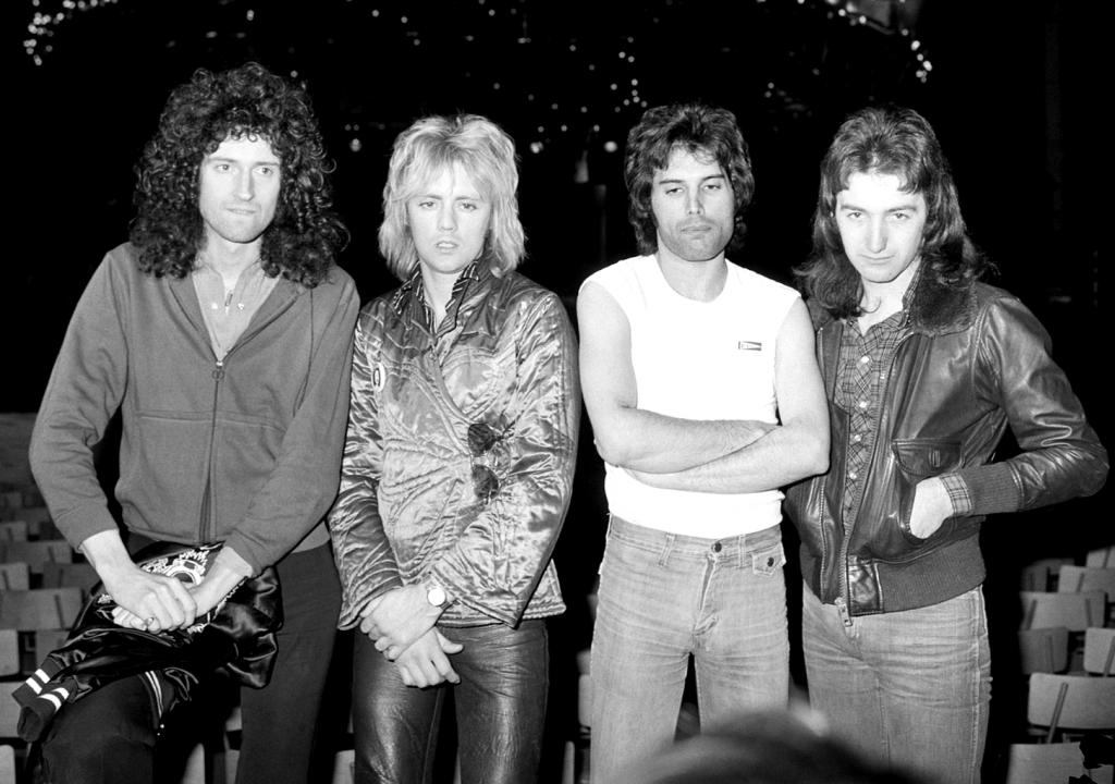 queen-1977-photo